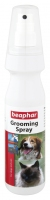 Beaphar Grooming Spray Dog/Cat