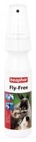Beaphar Fly Free