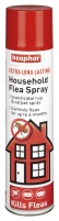 Household Flea Spray