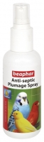 Beaphar Plumage Spray