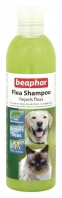 Beaphar Flea Repellent Shampoo