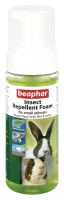 Insect Repellent Foam for Small Animals