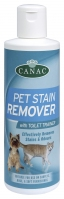 Canac Pet Stain Remover