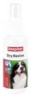 Beaphar Dry Revive Atomiser