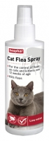 Beaphar Cat Flea Spray