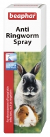 Beaphar Anti Ringworm Spray for Small Animals