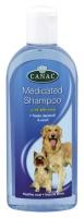 Canac Medicated Shampoo