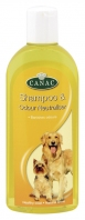 Canac Shampoo & Odour Neutraliser