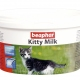 Kitty Milk - 200g - Dutch/French/English