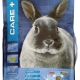 CARE+ Extruded Rabbit Food - 10kg - NL/FR/GB/DE/ES/IT/NO/CZ