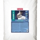 CARE+ Extruded Junior Rabbit Food - 10kg - English/German/Greek/Norwegian