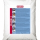 CARE+ Extruded Rat Food - 5kg - Dutch/French/English/German/Spanish/Italian/Greek/Norwegian
