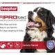 Fiprotec Spot On Extra Large Dog 1 pipette - English