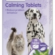 Calming Tablets - English