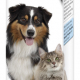 Beaphar Tooth Gel for cats and dogs