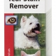 Tear Stain Remover - English