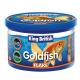 King British Goldfish Flake (with IHB)
