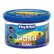 King British Cichlid Flake (with IHB)
