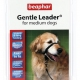 Gentle Leader Black (Medium) - English