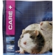 CARE+ Extruded Rat Food - 700g - Dutch/French/English/German/Spanish/Italian/Greek/Norwegian