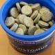 King British Plecostomus Tablets