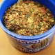 King British Tropical Fish Food Mix Open Tub