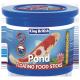King British Pond Floating Food Sticks
