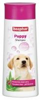 Beaphar Puppy Shampoo