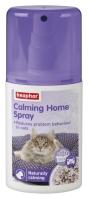 Calming Home spray - nyugtató hatású spray