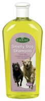 Canac Smelly Dog Shampoo
