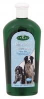 Canac Dirty Dog Shampoo