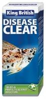 Disease Clear
