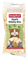 Beaphar Apple Nibbly Bitz