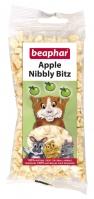 Beaphar Apple Nibbly Bitz
