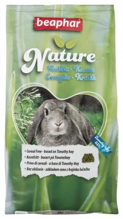 Beaphar Nature Rabbit