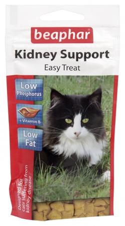 Beaphar Kidney Support Easy Treat for Cats