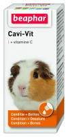 Cavi-Fit - 20ml