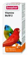 Beavit B6/B12