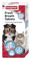 Fresh Breath Tablets
