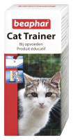 Cat Trainer nevelő cseppek