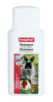 Shampoo for Small Animals