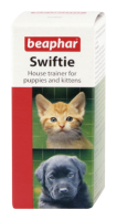Cat Trainer - 20ml