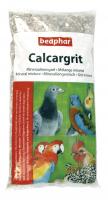 Calgarit