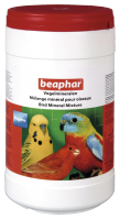 Bird Mineral Mixture