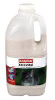 XtraVital Chinchilla Bathing Sand