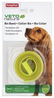 Bio Collar