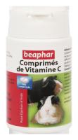 Vitamin C Tablets - 100 Tablets