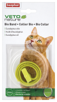 Bio Collar Cat