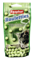 Rouletties Catnip