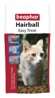 Hairball Easy Treat